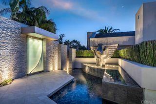 Photo 22: House for sale : 6 bedrooms : 6002 Via Posada Del Norte in Rancho Santa Fe