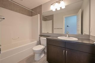 Photo 29: 162 REDSTONE Drive in Calgary: Redstone Semi Detached for sale : MLS®# A1102876