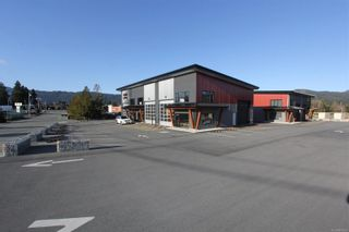 Main Photo: PH2 4905 Cherry Creek Rd in : PA Port Alberni Retail for lease (Port Alberni)  : MLS®# 872020
