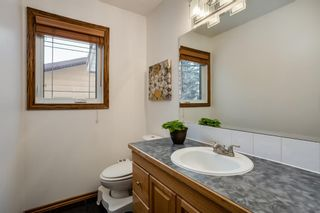 Photo 7: 6011 58 Street: Olds Detached for sale : MLS®# A1111548
