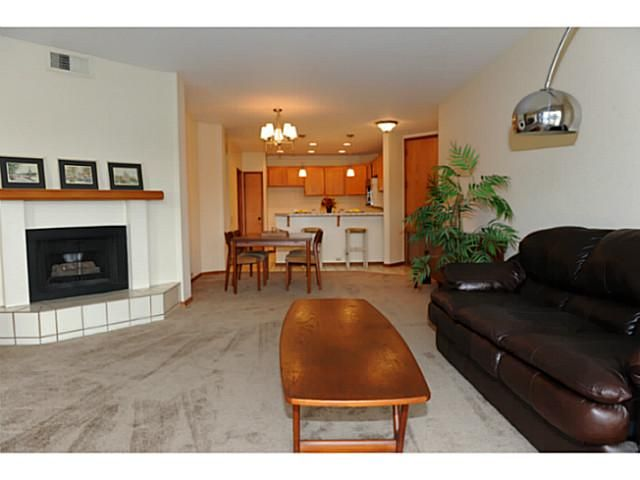 Main Photo: HILLCREST Condo for sale : 2 bedrooms : 3570 1st Avenue #12 in San Diego