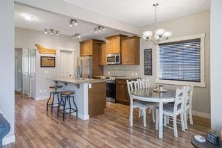 Photo 14: 358 Fireside Place: Cochrane Detached for sale : MLS®# A1139754