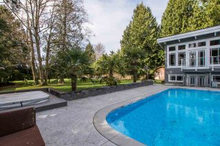 Photo 6: 5030 CLIFF Drive in Delta: Cliff Drive House for sale (Tsawwassen)  : MLS®# R2558045