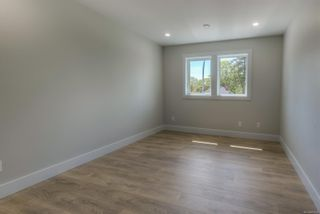 Photo 28: 3457 Cobb Lane in : SE Maplewood House for sale (Saanich East)  : MLS®# 862248