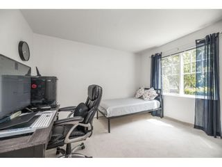 """Photo 21: 33 6450 187 Street in Surrey: Cloverdale BC Townhouse for sale in """"Hillcrest"""" (Cloverdale)  : MLS®# R2593415"""