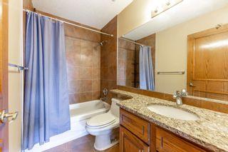 Photo 26: 1393 FALCONER Road in Edmonton: Zone 14 House for sale : MLS®# E4262757