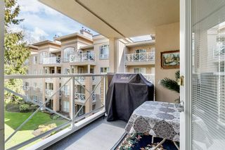Photo 17: 311 2551 PARKVIEW LANE in Port Coquitlam: Central Pt Coquitlam Condo for sale : MLS®# R2448304