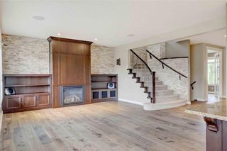 Photo 16: 24 CRANARCH Heights SE in Calgary: Cranston Detached for sale : MLS®# C4253420