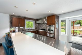 Photo 14: 231 Carmanah Dr in Courtenay: CV Courtenay East House for sale (Comox Valley)  : MLS®# 856358