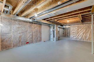 Photo 37: 209 Auburn Meadows Place SE in Calgary: Auburn Bay Semi Detached for sale : MLS®# A1072068