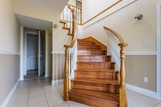 Photo 2: 8362 150A STREET in Surrey: Bear Creek Green Timbers House for sale : MLS®# R2285624