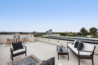 Photo 55: PACIFIC BEACH House for sale : 4 bedrooms : 4056 Haines St in San Diego