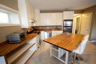 Photo 34: 36 Westridge Road: Okotoks Detached for sale : MLS®# A1045564