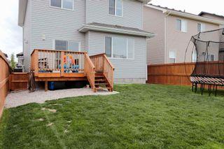 Photo 47: 1045 SOUTH CREEK Wynd: Stony Plain House for sale : MLS®# E4248645