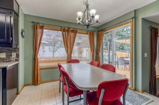 Photo 11: 6105 Signal Ridge Heights SW in Calgary: Signal Hill Detached for sale : MLS®# A1102918
