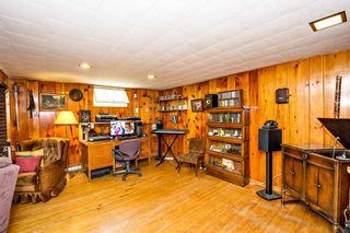 Photo 23: 10 Maple Grove Avenue in Lower Sackville: 25-Sackville Residential for sale (Halifax-Dartmouth)  : MLS®# 202008963