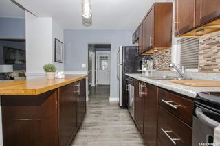 Photo 14: 917 6th Avenue North in Saskatoon: City Park Residential for sale : MLS®# SK863259