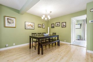 Photo 9: 28 EDGEFORD Road NW in Calgary: Edgemont Detached for sale : MLS®# A1023465