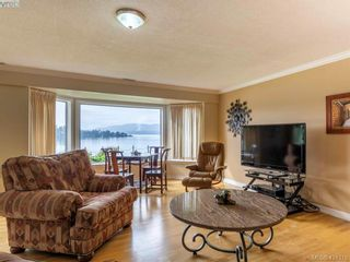 Photo 33: 11424 Chalet Rd in NORTH SAANICH: NS Deep Cove House for sale (North Saanich)  : MLS®# 838006