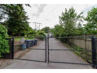 Photo 3: 11363 142ND Street in Surrey: Bolivar Heights House for sale (North Surrey)  : MLS®# R2073889