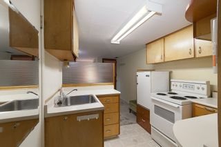 Photo 13: 2468 LAWSON AVE in West Vancouver: Dundarave House for sale : MLS®# R2034624