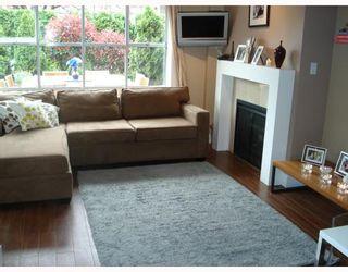 Photo 5: 102 2216 W 3RD Avenue in Vancouver: Kitsilano Condo for sale (Vancouver West)  : MLS®# V763647