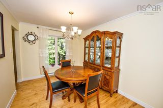 Photo 15: 34 Behrent Court in Fletchers Lake: 30-Waverley, Fall River, Oakfield Residential for sale (Halifax-Dartmouth)  : MLS®# 202120080