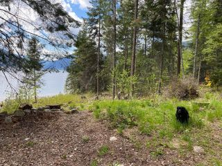 Photo 18: LOT 2 HIGHWAY 3A in Nelson: Vacant Land for sale : MLS®# 2455415