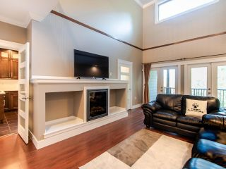 Photo 4: 17161 104A Avenue in Surrey: Fraser Heights House for sale (North Surrey)  : MLS®# R2508925