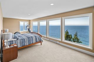 Photo 44: 2576 Seaside Dr in : Sk French Beach House for sale (Sooke)  : MLS®# 876846