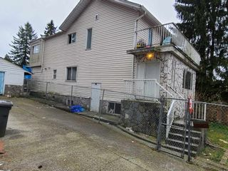Main Photo: 14032 113A Avenue in Surrey: Bolivar Heights House for sale (North Surrey)  : MLS®# R2550600