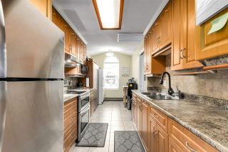 """Photo 11: 13 9540 PRINCE CHARLES Boulevard in Surrey: Queen Mary Park Surrey Townhouse for sale in """"Prince Charles Boulevard"""" : MLS®# R2538161"""