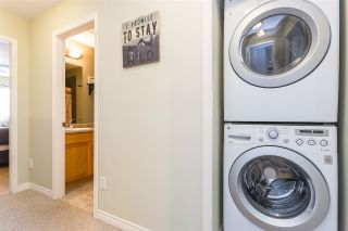 Photo 15: 41 8881 WALTERS STREET in Chilliwack: Chilliwack E Young-Yale Townhouse for sale : MLS®# R2418482