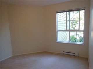 """Photo 8: 214 1150 E 29TH Street in North Vancouver: Lynn Valley Condo for sale in """"Highgate"""" : MLS®# V1051514"""