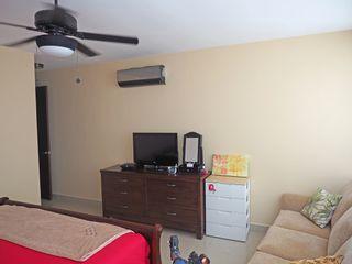 Photo 56: Elevation Tower - 3 bedroom 3.5 bathroom