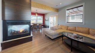 Photo 10: 1223 WILSON Crescent in Squamish: Dentville House for sale : MLS®# R2347356
