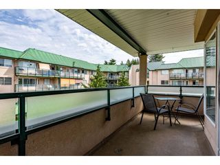 "Photo 17: 303 2960 TRETHEWEY Street in Abbotsford: Abbotsford West Condo for sale in ""Cascade Green"" : MLS®# R2459471"
