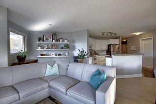 Photo 26: 111 10951 124 Street in Edmonton: Zone 07 Condo for sale : MLS®# E4230785