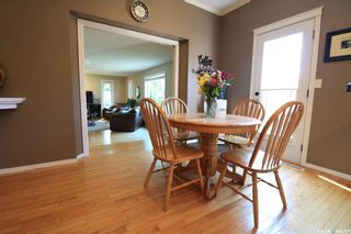 Photo 9: 221 30th Street in Battleford: Residential for sale : MLS®# SK863004