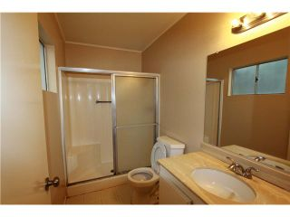 Photo 13: ENCINITAS House for sale : 3 bedrooms : 2031 Shadow Grove