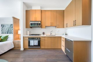 """Photo 13: 105 5325 WEST Boulevard in Vancouver: Kerrisdale Condo for sale in """"BOULEVARD PRIVATE RESIDENCES"""" (Vancouver West)  : MLS®# R2608646"""