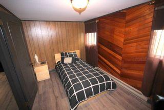 Photo 17: 217 Mcguire Beach Road in Kawartha Lakes: Rural Eldon House (Bungalow) for sale : MLS®# X5309905