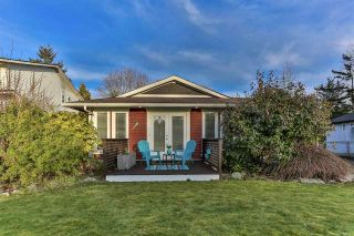 """Photo 4: 6278 194B Street in Surrey: Clayton House for sale in """"BAKERSVIEW"""" (Cloverdale)  : MLS®# R2547155"""