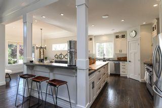 Photo 17: 1422 Lupin Dr in Comox: CV Comox Peninsula House for sale (Comox Valley)  : MLS®# 884948