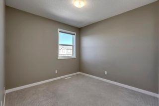 Photo 25: 64 NEW BRIGHTON Grove SE in Calgary: New Brighton Detached for sale : MLS®# C4233514