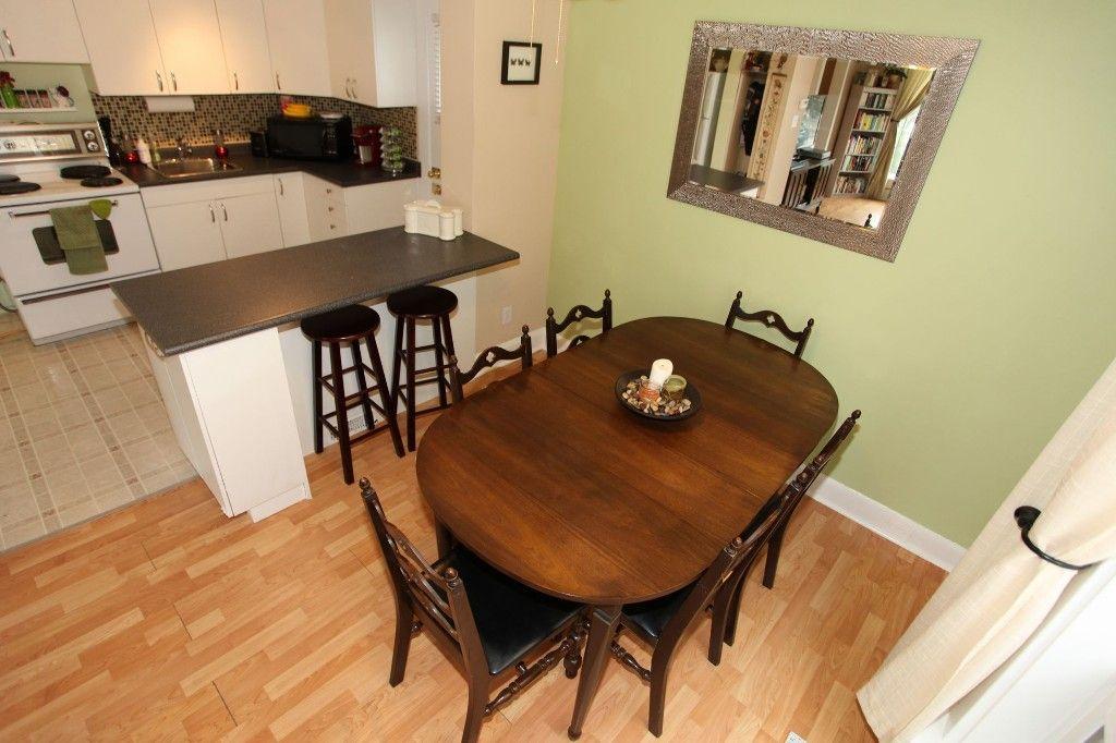 Photo 14: Photos: 532 Telfer Street South in Winnipeg: Wolseley Single Family Detached for sale (West Winnipeg)  : MLS®# 1307814