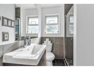 Photo 18: 6240 MARINE DRIVE in Burnaby: Big Bend House for sale (Burnaby South)  : MLS®# R2617358