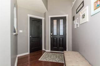 Photo 3: 22 AMEENA Drive: Leduc House for sale : MLS®# E4225006