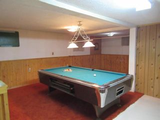 Photo 33: 4137 Township Road  350: Rural Red Deer County Detached for sale : MLS®# A1127298