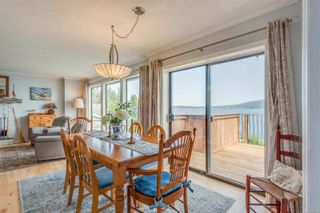 Photo 6: 1701 Sandy Beach Rd in : ML Mill Bay House for sale (Malahat & Area)  : MLS®# 851582
